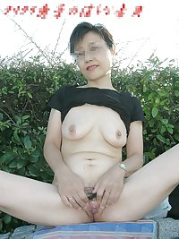 Asian outdoor pics 3