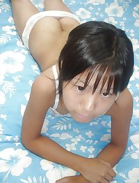 Japanese Girl Friend 258