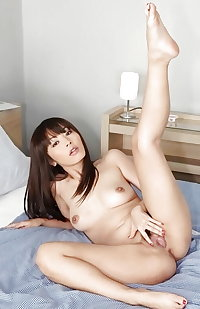 Beautiful Young Japanese Teens 2