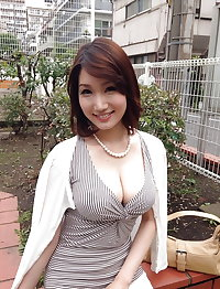 Gorgeous and sexy asian sluts