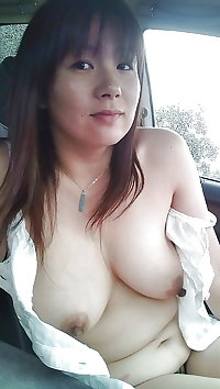 Asian matures and milfs 17