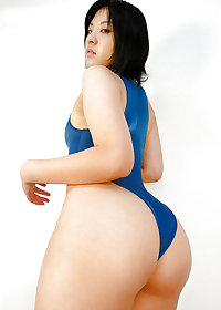 big asses and phat thighs 58 (asians 2)
