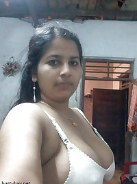 Indian hot nude girls