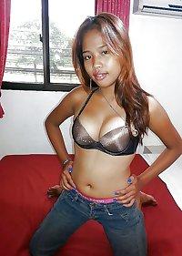 pinay 1
