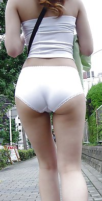 Japanese amateur outdoor 361