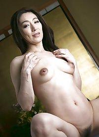 Japanese mature 3