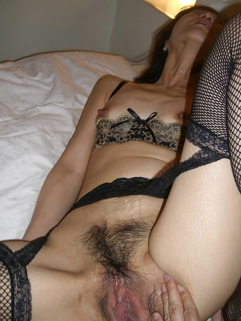 ohfree japanese amature milf Japanese Amature Wife Misaki's Pussy
